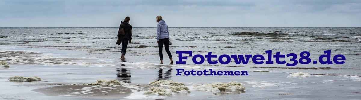 Fotowelt38.de